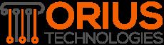 Orius Technologies